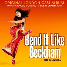 BEND IT LIKE BECKHAM (THE MUSICAL)