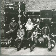 At Fillmore East (deluxe)